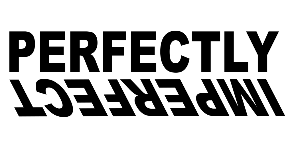 Free Perfectly Imperfect SVG File
