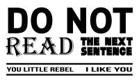 Free Little Rebel SVG File Download