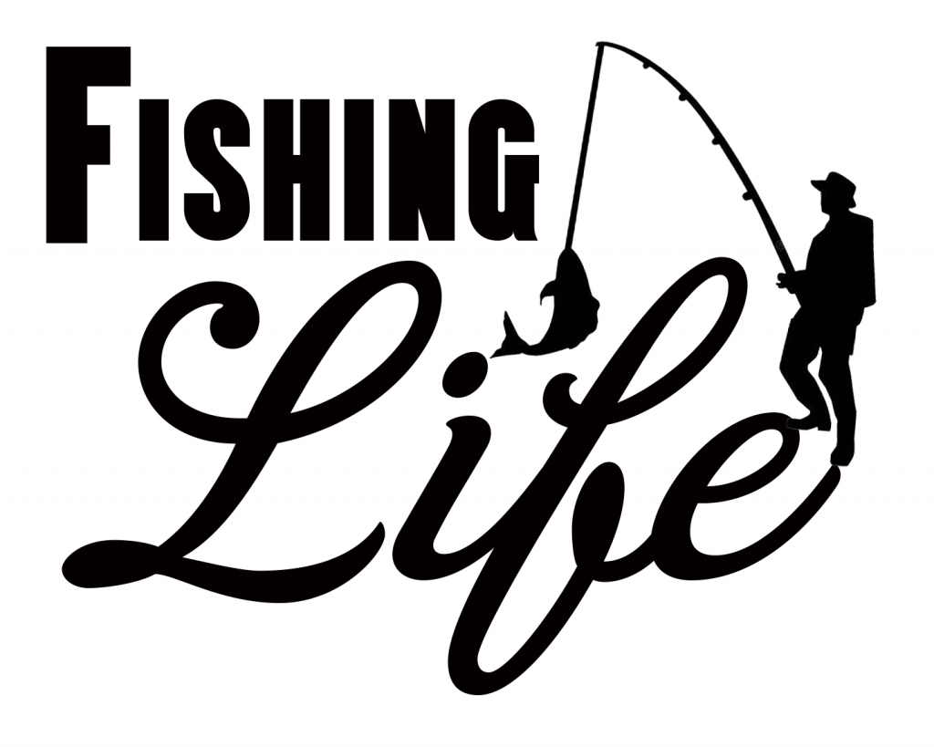 Free fishing life svg file free svg files for It s about the cross go fish