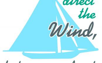 Free Wind SVG Cutting File